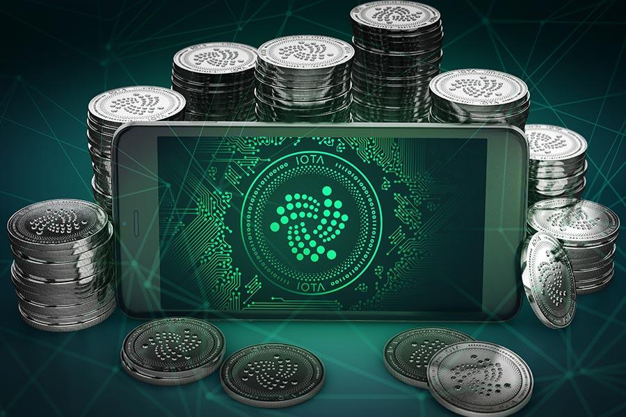 bitcoin exchange german bitcoin munt
