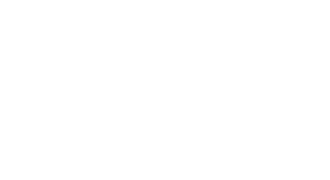 Supported by the IOTA Ecosystem & IOTA Evangelist Network