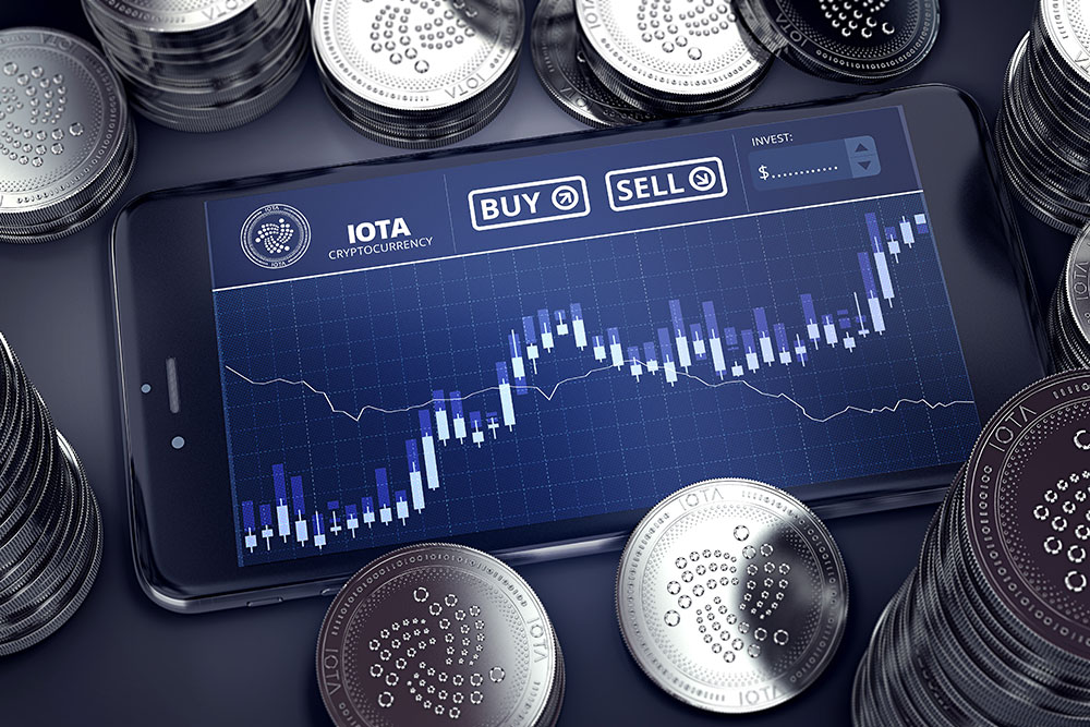 Iota coin reddit streaming : Bitcoin futures contracts cboe